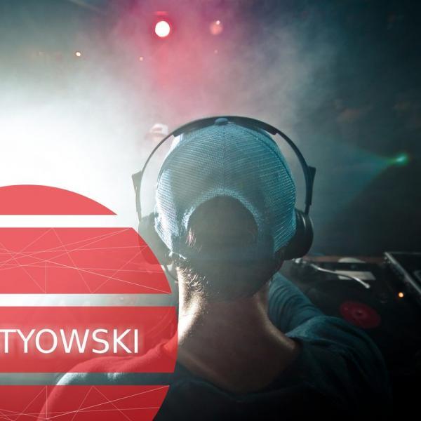 DJ Satyowski