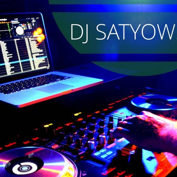 DJ Satyowsky