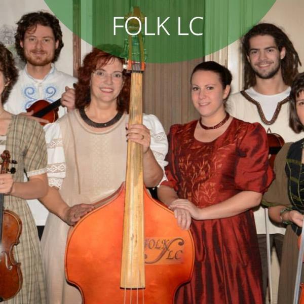 Folk LC