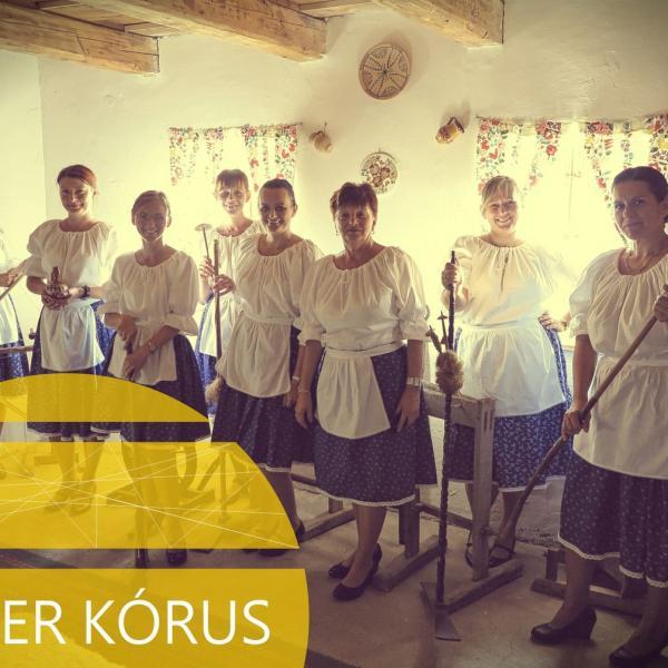 Szeder Kórus