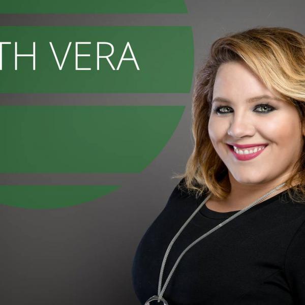 Tóth Vera
