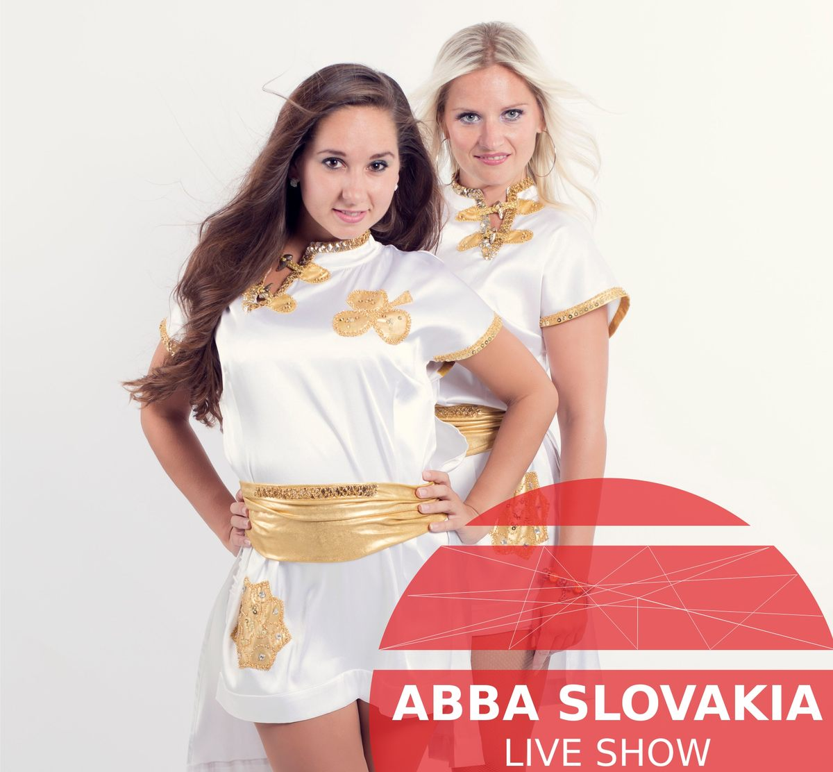 Abba Slovakia