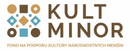 Kult Minor