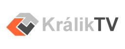 KralikTV